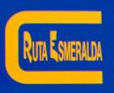 Logo Complejo Ruta Esmeralda
